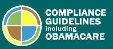 Compliance Guidelines and Forms