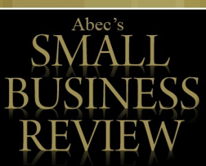 Abec's Small Business Review