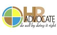 HR Advocate Logi