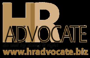 HRAdvocate-LOGO-transparent